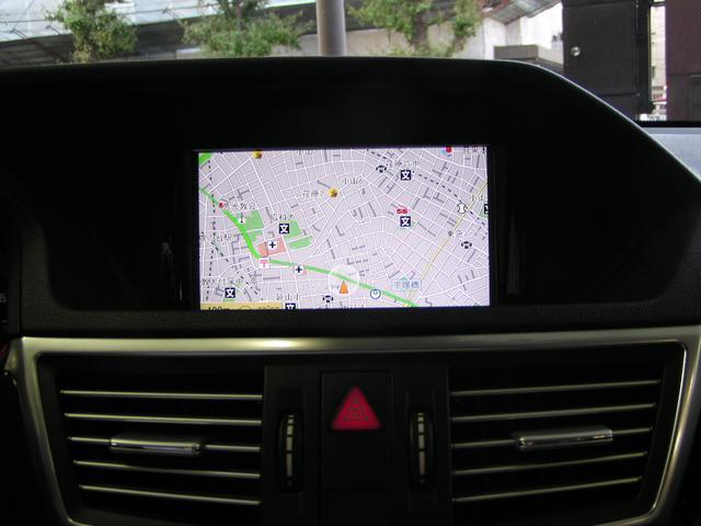 「メルセデスベンツ」「Mクラス」「セダン」「東京都」の中古車10