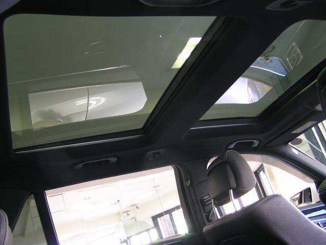 E350ブルテックステーションワゴンアバンG AMG-SP(12枚目)