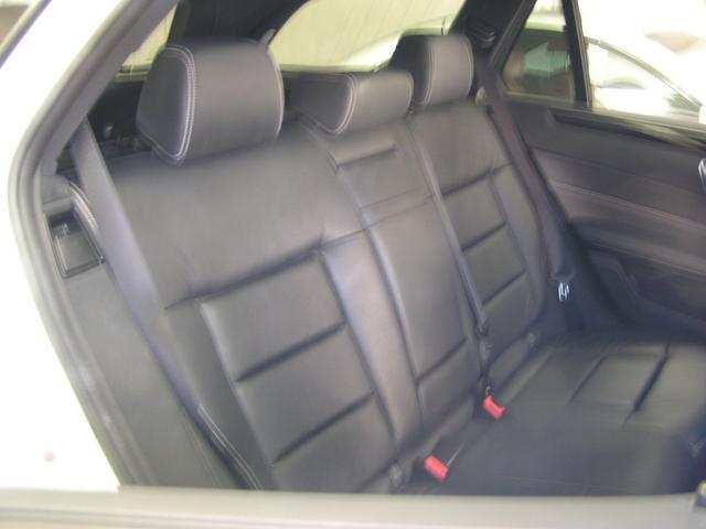 E350ブルテックステーションワゴンアバンG AMG-SP(14枚目)