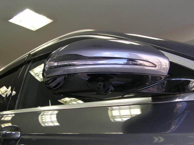 E200 ステーションワゴン アバンギャルド 360度カメラ(4枚目)