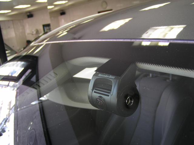 E200 ステーションワゴン アバンギャルド 360度カメラ(19枚目)