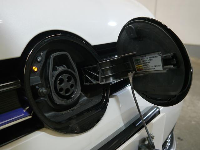 フォルクスワーゲン VW ゴルフGTE DCC可変サス PHEV 新車保証 LEDヘッド 追従ACC