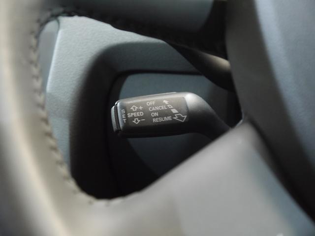 アウディ アウディ A3 スポーツバック1.4TFSI後期最終1オナ SE革 2年保証