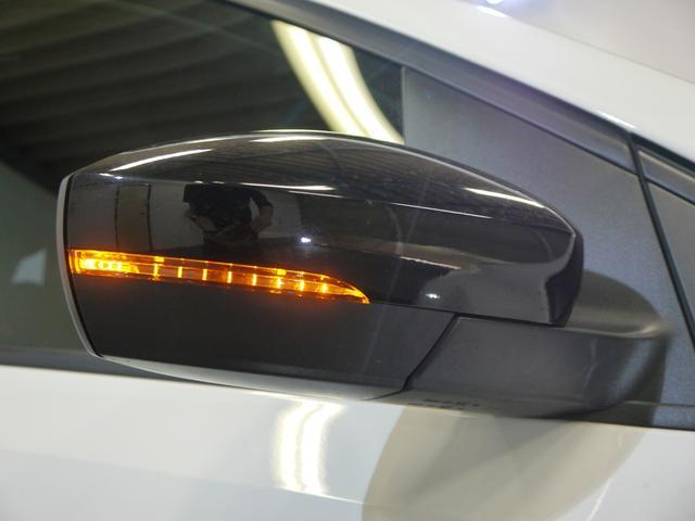 フォルクスワーゲン VW ポロ ブルーGT 1オナ 追従ACC 地デジナビ キセノン2年保証
