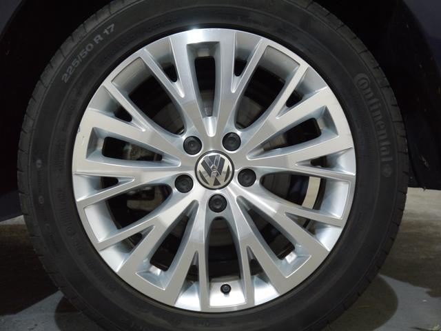 フォルクスワーゲン VW シャラン TSIハイライン 後期1オナ パークアシスト 地デジ2年保証