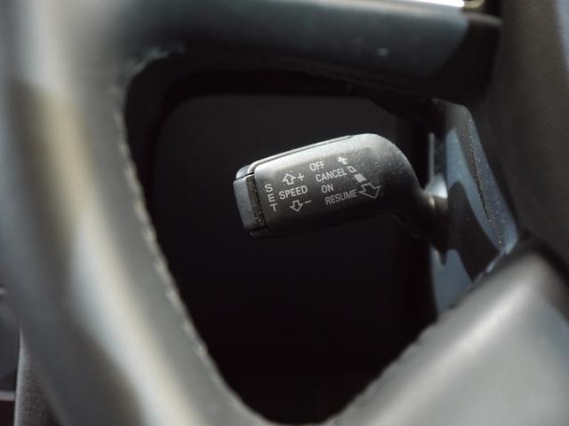 アウディ アウディ A3 スポーツB1.4TFSI 後期最終 ナビ クルコン 2年保証