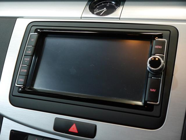 オプション純正ナビゲーションシステム712SDCWパッケージ!地デジフルセグ対応純正SDナビ(712SDCW)/DVD/CD/SD/ミュージックキャッチャー/Bluetooth・USB&VTRケーブル