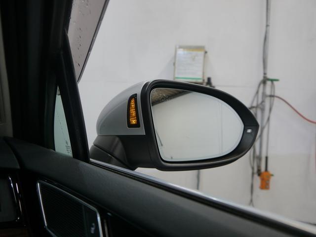 TSIハイライン 1オナ LEDヘッド 黒革 ナビ 2年保証(12枚目)