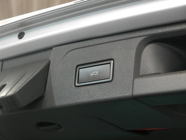 TSIハイライン 1オナ LEDヘッド 黒革 ナビ 2年保証(13枚目)
