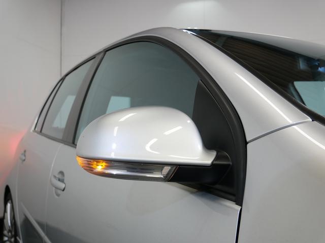 R32 1オナ 黒革 エアロ 地デジナビ キセノン 2年保証(15枚目)