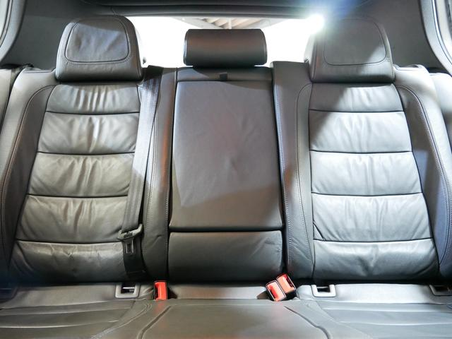 R32 1オナ 黒革 エアロ 地デジナビ キセノン 2年保証(18枚目)
