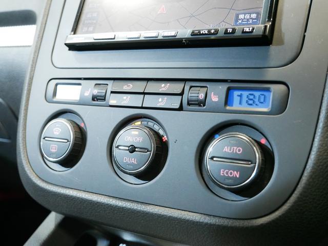 R32 1オナ 黒革 エアロ 地デジナビ キセノン 2年保証(20枚目)