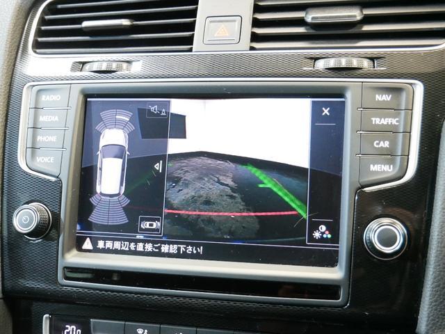 パフォーマンス 限定車 DCC 19AW ナビTV 2年保証(18枚目)