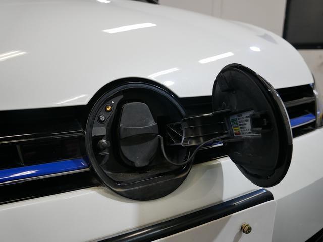 GTE専用高電圧8.7kWhリチウムイオンバッテリー(外部電源200V 充電ポート付)☆豊富な在庫台数のT.U.C.GROUP!数ある在庫車輌の中からご希望に合う1台をご紹介いたします☆