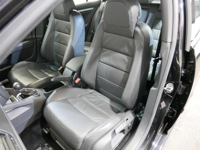 R32 天張張替済 ヒーター付黒革 ナビ キセノン 2年保証(5枚目)