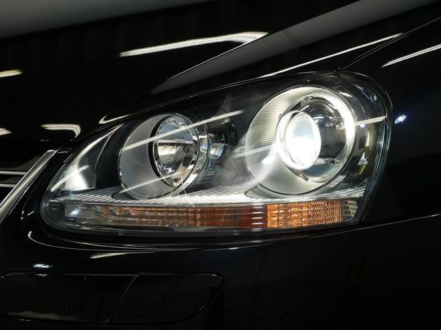 R32 天張張替済 ヒーター付黒革 ナビ キセノン 2年保証(10枚目)