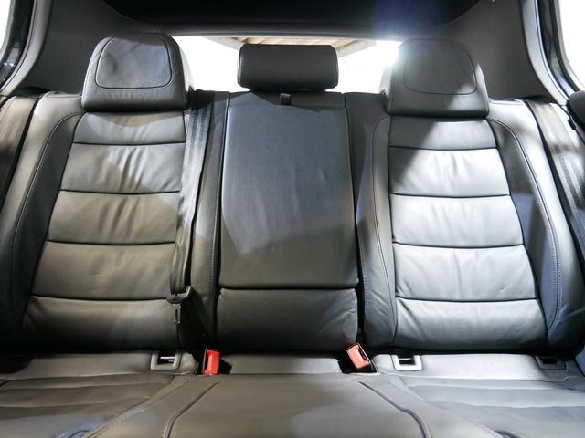 R32 天張張替済 ヒーター付黒革 ナビ キセノン 2年保証(20枚目)