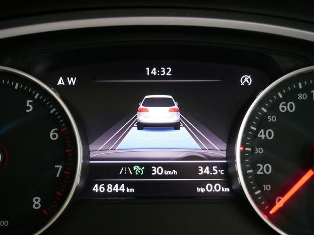 V6アップグレード コンフォP後期 ACCサンR 革2年保証(9枚目)