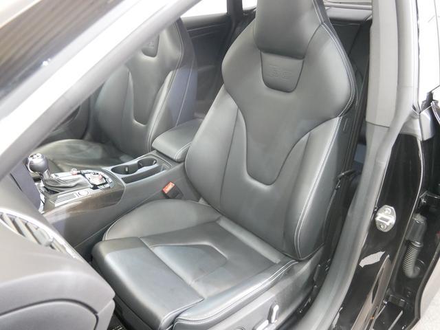「アウディ」「アウディ S5スポーツバック」「セダン」「千葉県」の中古車7