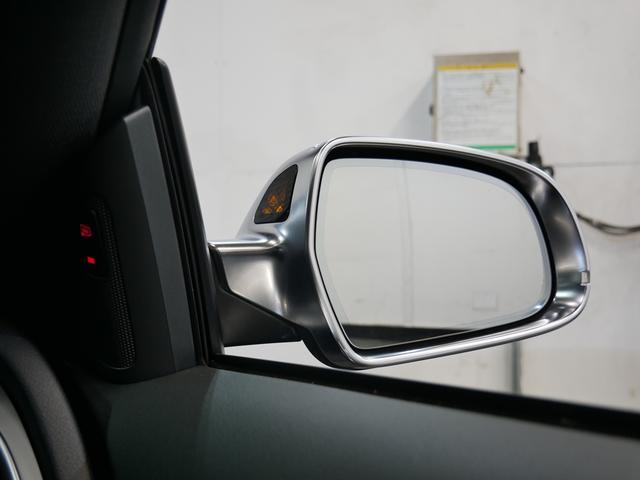「アウディ」「アウディ S5スポーツバック」「セダン」「千葉県」の中古車10