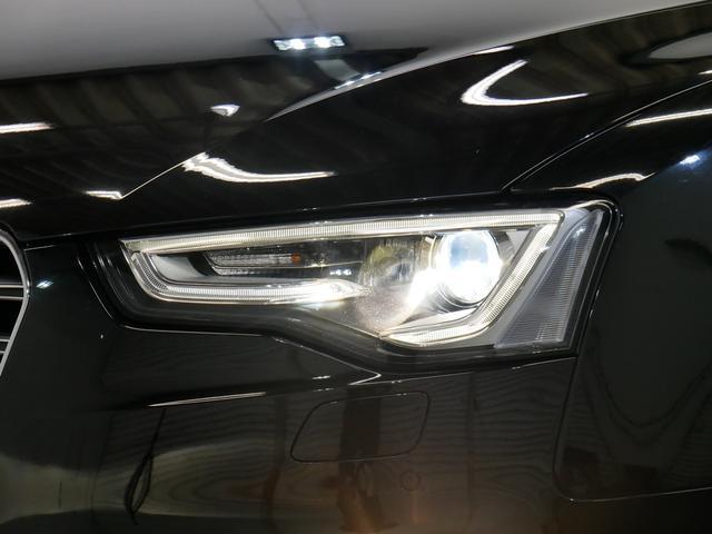 「アウディ」「アウディ S5スポーツバック」「セダン」「千葉県」の中古車14
