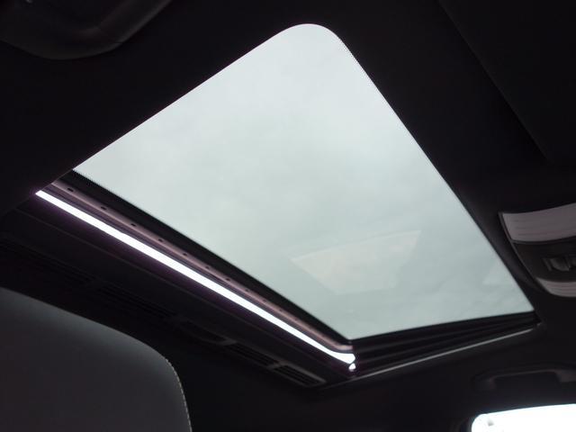 E350 アバンギャルド AMGスポーツPKG ガラスSR(4枚目)