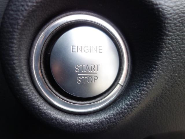 E350 アバンギャルド AMGスポーツPKG ガラスSR(5枚目)