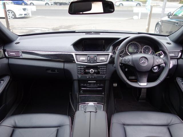 E350 アバンギャルド AMGスポーツPKG ガラスSR(18枚目)