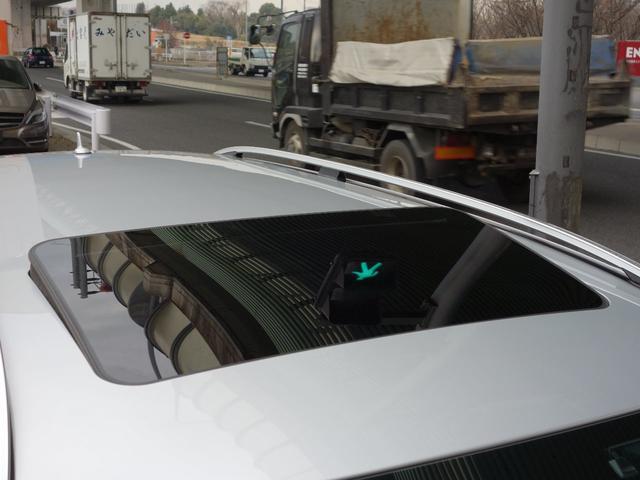 E350W AVG ロリンザー19AW SR 黒革 1年保証(16枚目)