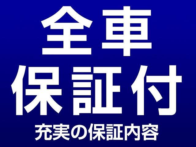 2.0TFSIクワトロ 後期 i-STOP ナビTV Bカメ(3枚目)