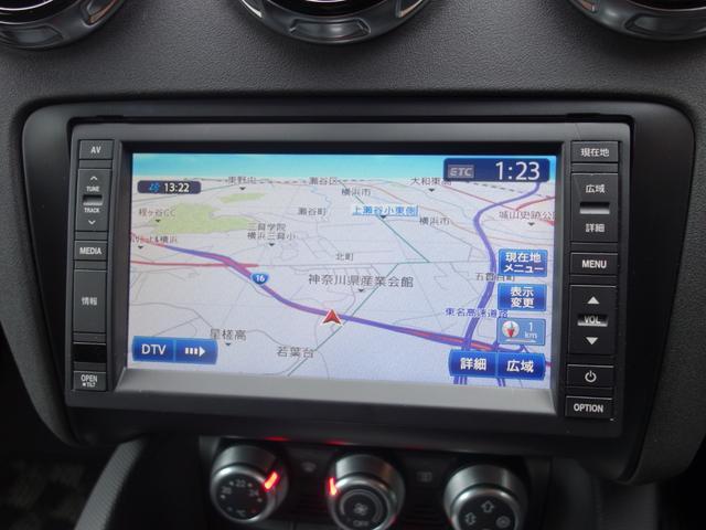 「アウディ」「アウディ TTクーペ」「クーペ」「神奈川県」の中古車18