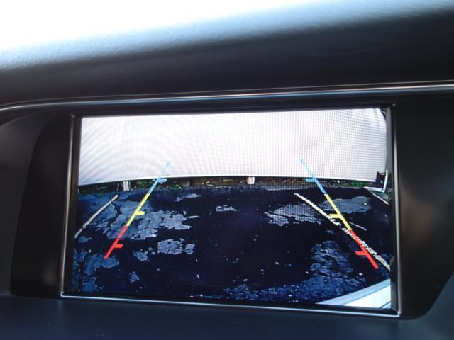 「アウディ」「アウディ A4アバント」「ステーションワゴン」「神奈川県」の中古車18