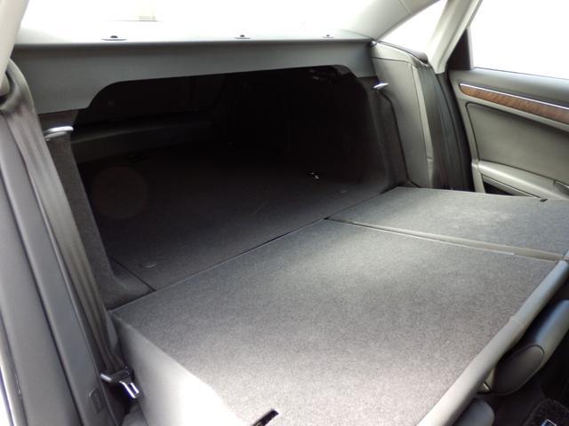 2.0TFSI SEパッケージ 後期型 2014yモデル 黒本革シート シートヒーター パワーシート 純正HDDナビ フルセグTV バックカメラ BTオーディオ バイキセノンライト アドバンストキー 禁煙車(7枚目)