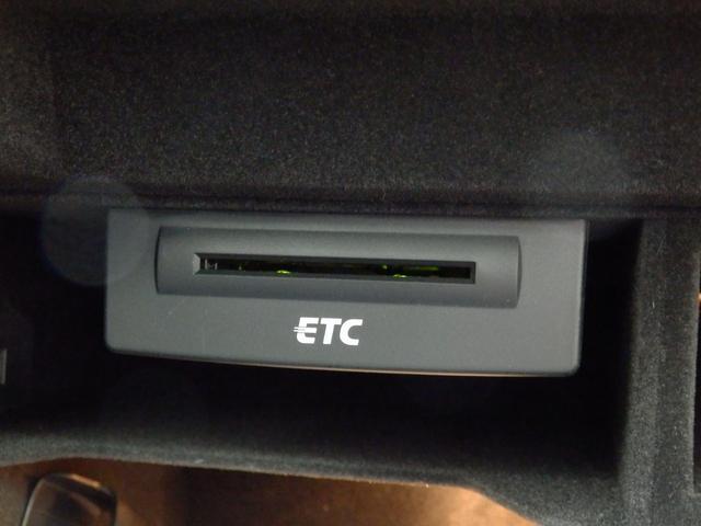2.0TFSI SEパッケージ 後期型 2014yモデル 黒本革シート シートヒーター パワーシート 純正HDDナビ フルセグTV バックカメラ BTオーディオ バイキセノンライト アドバンストキー 禁煙車(34枚目)