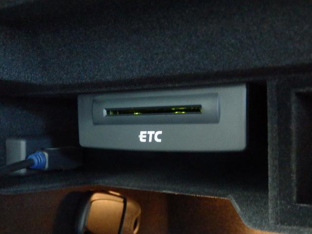2.0TFSI SEパッケージ 後期型 ディーラー下取車 1オーナー車 ブラックレザーインテリア シートヒーター パワーシート HDDナビ フルセグTV CD DVD BTオーディオ バックカメラ 禁煙車(30枚目)