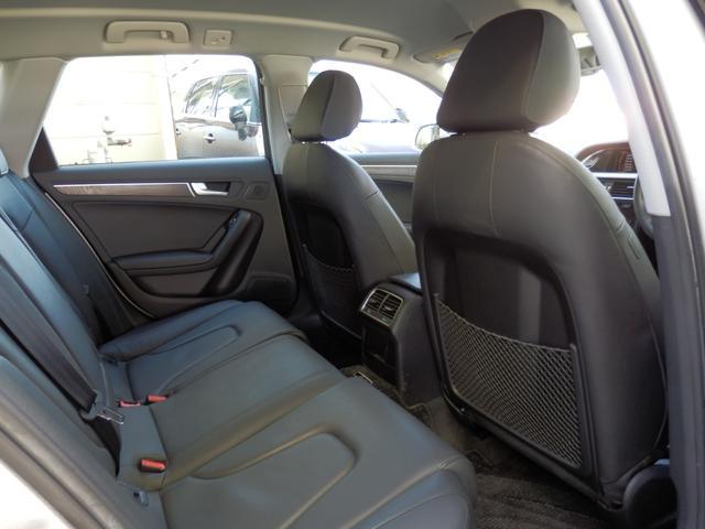 2.0TFSI SEパッケージ 後期型 ディーラー下取車 1オーナー車 ブラックレザーインテリア シートヒーター パワーシート HDDナビ フルセグTV CD DVD BTオーディオ バックカメラ 禁煙車(32枚目)