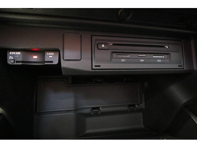 「アウディ」「アウディ Q2」「SUV・クロカン」「東京都」の中古車18