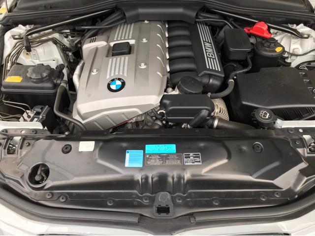BMW BMW 530i Mスポーツパッケージ 1オーナー iDriveナビ