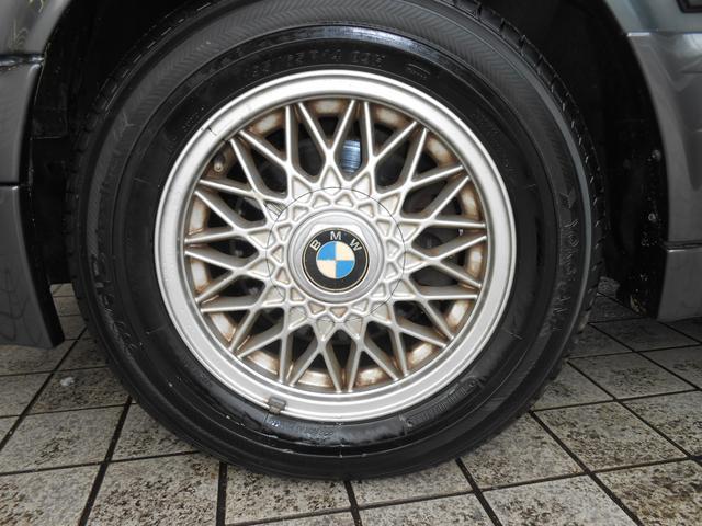 BMW BMW 325i Mテクニック サンルーフ
