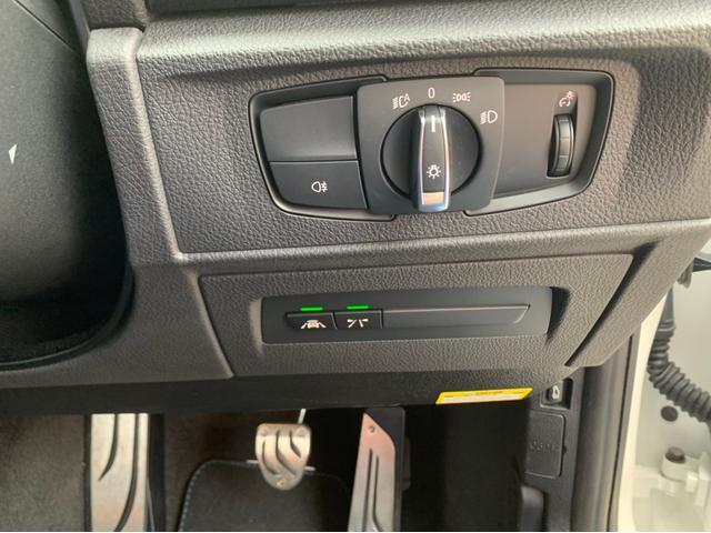 M-DCT ブラックレザー 新車保証(16枚目)
