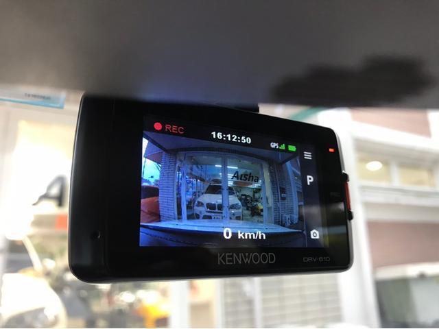 S600L 左H 黒革・SR・ナビ・Bカメラ・ETC(14枚目)