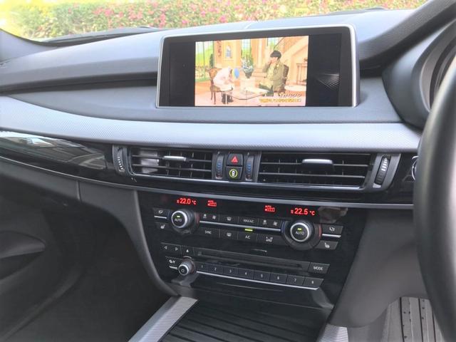 xDrive 35i Mスポ 黒革・SR・LED(10枚目)