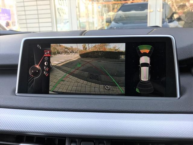 xDrive 35i Mスポ 黒革・SR・LED(11枚目)