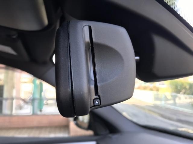 xDrive 35i Mスポ 黒革・SR・LED(16枚目)