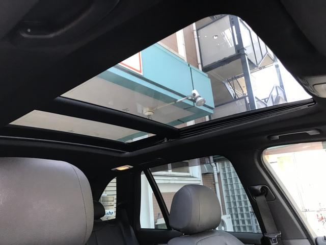 xDrive 35i Mスポ 黒革・SR・LED(17枚目)