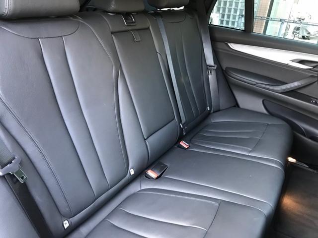 xDrive 35i Mスポ 黒革・SR・LED(19枚目)