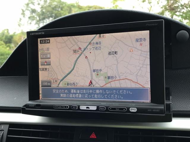 320i Mスポ 6速MT・サンルーフ・HDD・HID地デジ(10枚目)
