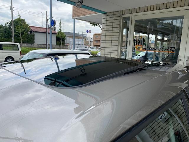 クーパーSD セブン 限定車・パノラマルーフ・純正ナビ・バックカメラ・LED・ETC・前後ドラレコ・シートヒーター(12枚目)