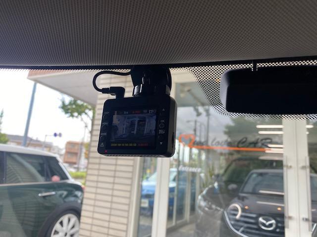 クーパーSD セブン 限定車・パノラマルーフ・純正ナビ・バックカメラ・LED・ETC・前後ドラレコ・シートヒーター(28枚目)