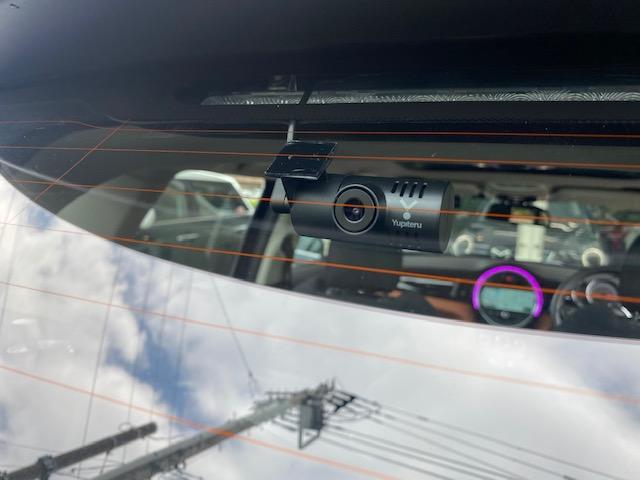 クーパーSD セブン 限定車・パノラマルーフ・純正ナビ・バックカメラ・LED・ETC・前後ドラレコ・シートヒーター(29枚目)